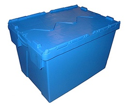 Foto de Cajas de distribución