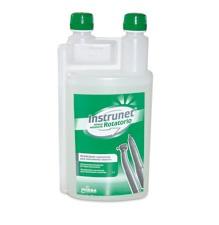 Foto de Desinfectante limpiador