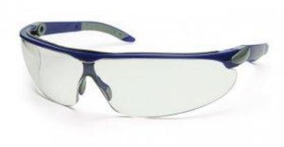 Foto de Gafas universales de lentes neutras