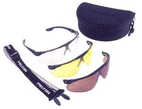 Foto de Packs de gafas universales