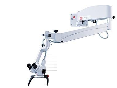 Foto de Microscopios para ORL