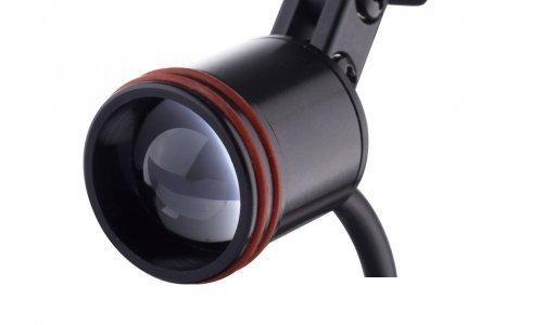 Foto de Sistemas de iluminación con LED