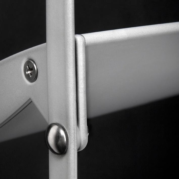 Celos as de aluminio angra frangisole 125 materiales - Celosias de aluminio ...