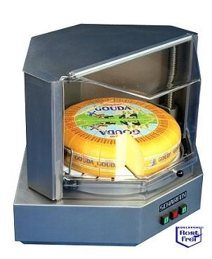 Foto de Cortadoras de queso