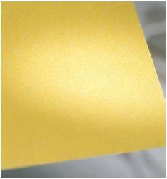Foto de Hojas de papel de lija