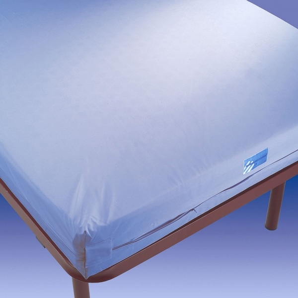 Foto de Fundas higiénicas para colchón