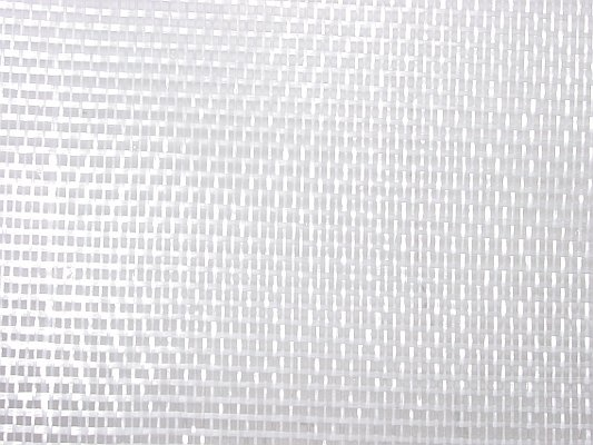 Foto de Malla de fibra de vidrio