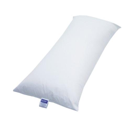 Foto de Fundas de almohadas