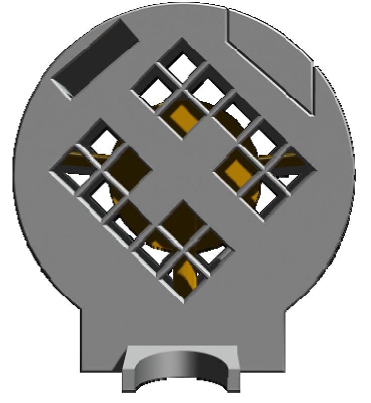 Foto de Sensores de humedad
