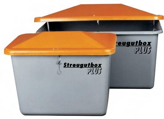 Foto de Cajas de almacenamiento