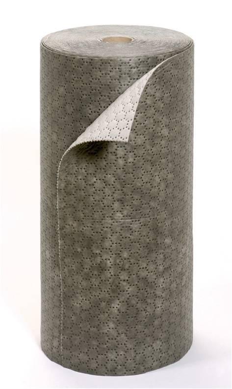 Foto de Rollos absorbentes reforzados