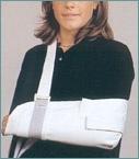 Foto de Inmovilizadores de hombro-brazo