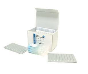Foto de Tests inmunocromatográficos