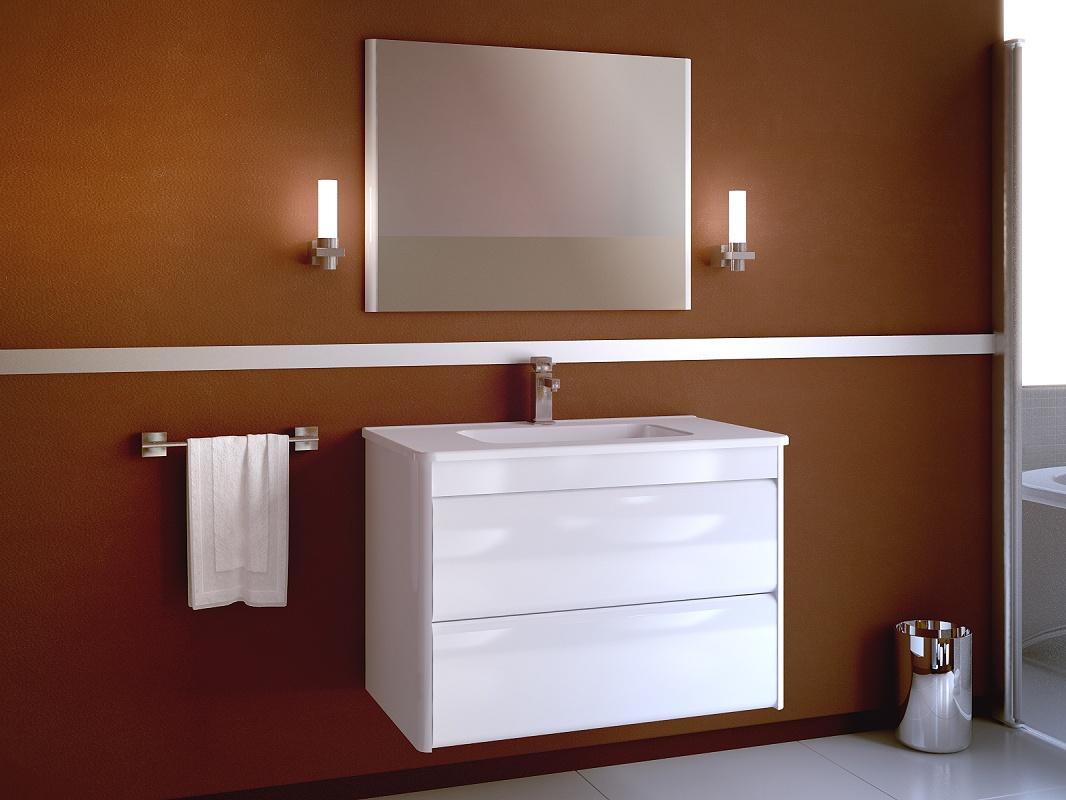 Foto de Kit conjunto de baño