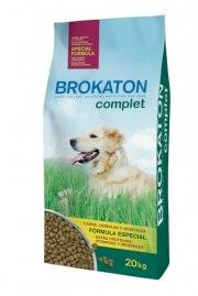Foto de Alimentos para perros adultos