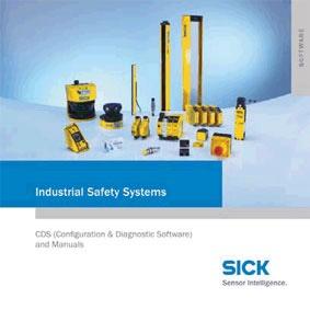 Foto de Software para equipos de seguridad