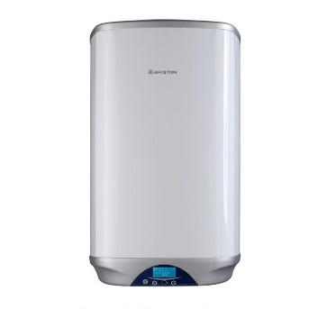 Foto de Calentadores eléctricos de agua