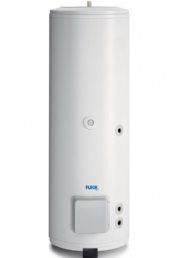 Foto de Interacumuladores de agua caliente