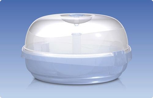 Foto de Esterilizadores de microondas