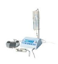 Foto de Fisiodispensador para implantología