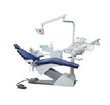 Foto de Equipos dentales