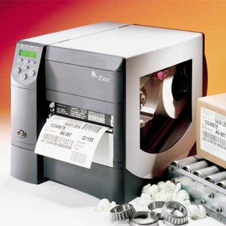 Foto de Impresoras de sobremesa