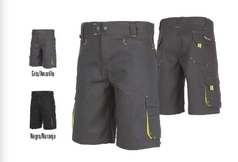 Foto de Pantalones cortos