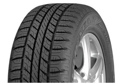 Foto de Neumáticos para todas las estaciones