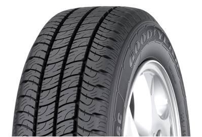 Foto de Neumáticos de verano