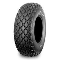 Foto de Neumáticos de tracción diagonal