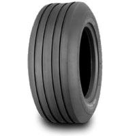 Foto de Neumáticos de remolque diagonales