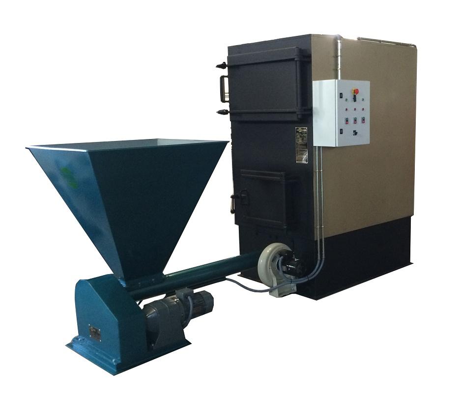 Calderas para instalaci n de calefacci n por agua caliente - Calefaccion de aceite ...