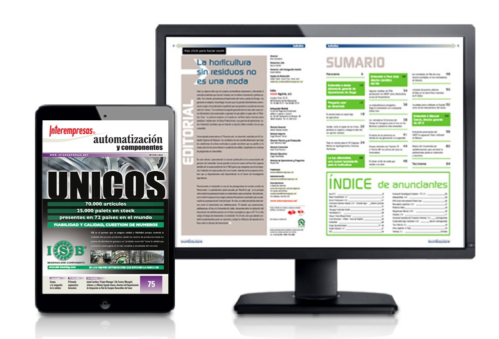 Foto de Ediciones interactivas