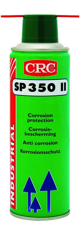 Foto de Inhibidores de corrosión