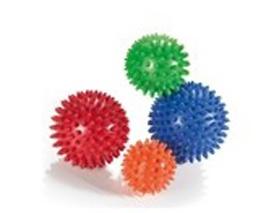 Foto de Balones de masaje