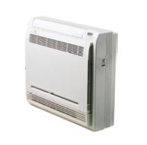 Foto de Consolas de aire acondicionado