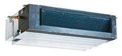 Foto de Conductos para aire acondicionado