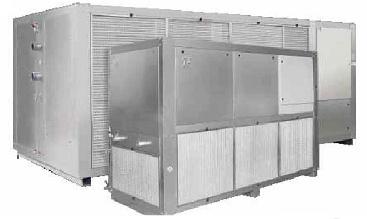 Foto de Equipos de refrigeración