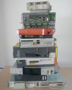 Foto de Servicios de electrónica industrial