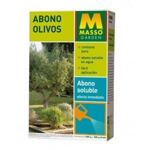 Foto de Abonos solubles
