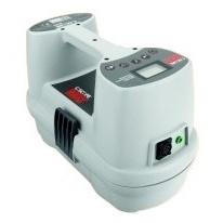Foto de Transmisores para ajuste de rango y frecuencia de trabajo