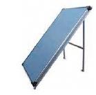 Foto de Fijaciones para colectores solares