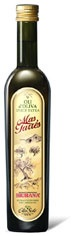 Foto de Aceite de oliva virgen extra