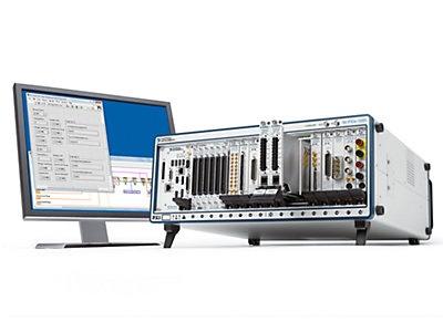 Foto de Sistemas de pruebas automatizados