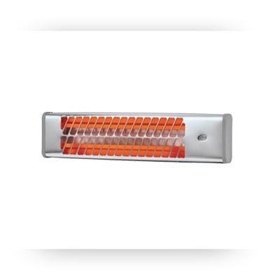 Foto de Calefactores infrarrojos