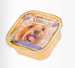 Foto de Comida para perros