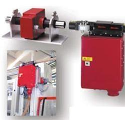 Foto de Detectores separadores de metales
