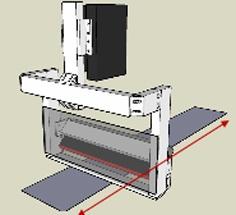 Foto de Visión artificial para impresoras de etiquetas