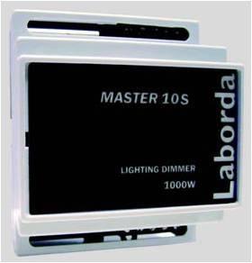 Foto de Reguladores de luz