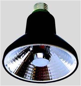 Foto de Lámparas LED